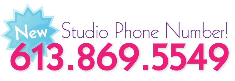 New elizabeth&jane photography Phone Number