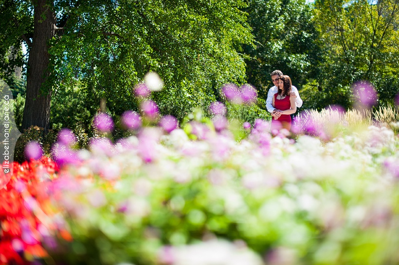 Ottawa engagement photographer camille pierre sneakpeek02
