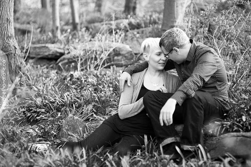 Ottawa engagement photographer elizabethandjane Gen James 09