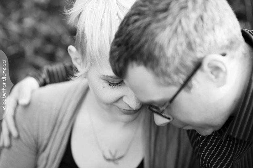 Ottawa engagement photographer elizabethandjane Gen James 10