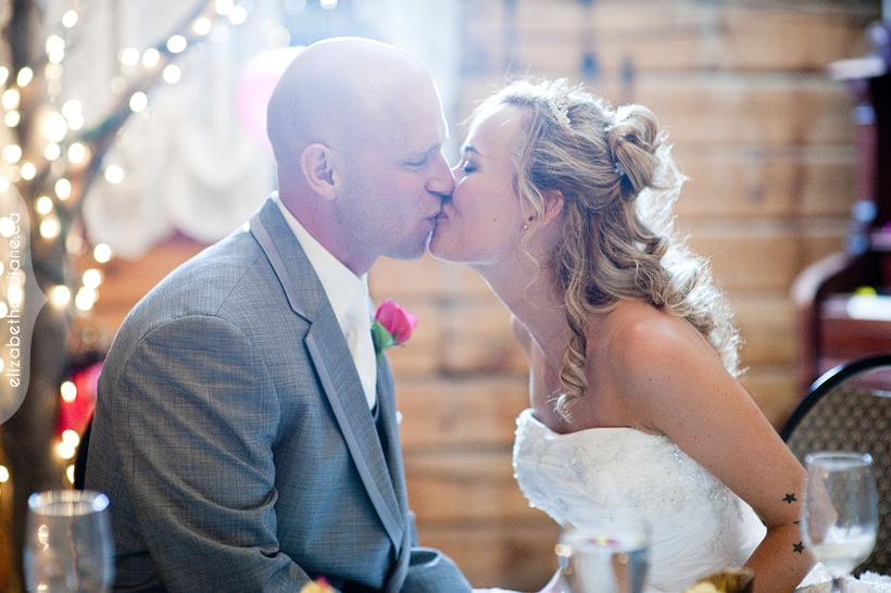 Ottawa wedding photographer elizabethandjane hilary phil 26
