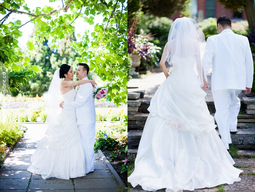 Ottawa wedding photographer elizabethandjane jia wada 07