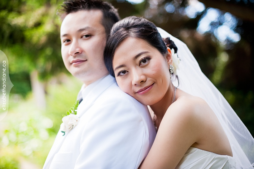 Ottawa wedding photographer elizabethandjane jia wada 13