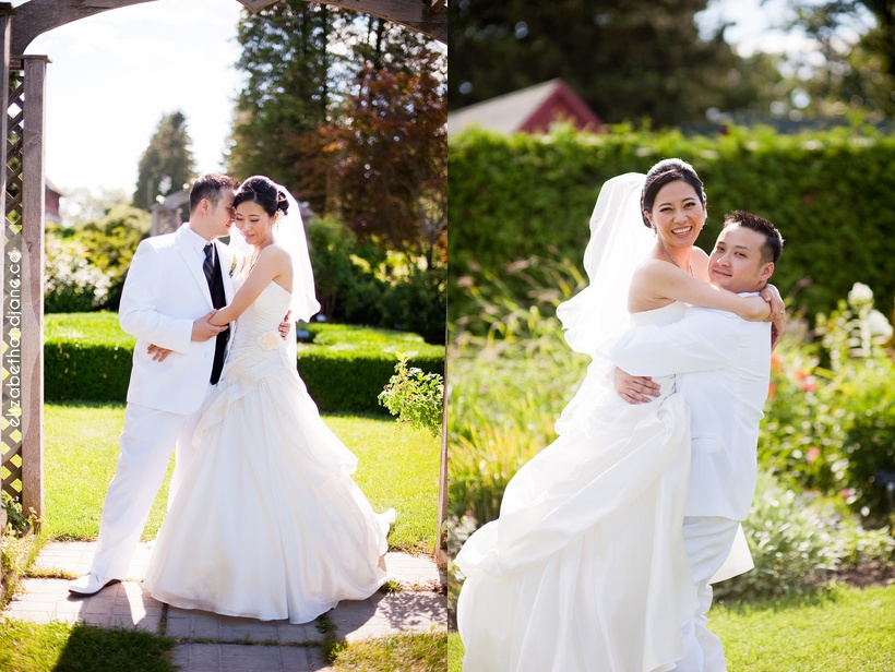 Ottawa wedding photographer elizabethandjane jia wada 16