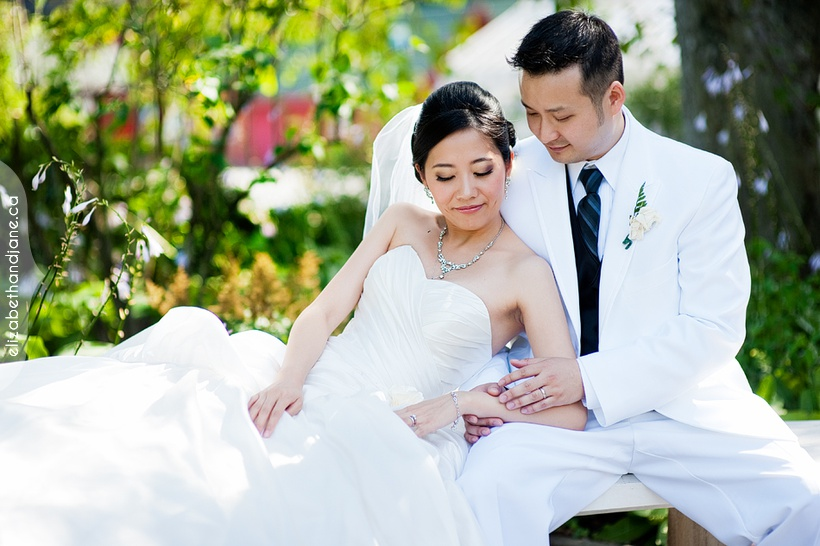 Ottawa wedding photographer elizabethandjane jia wada 20