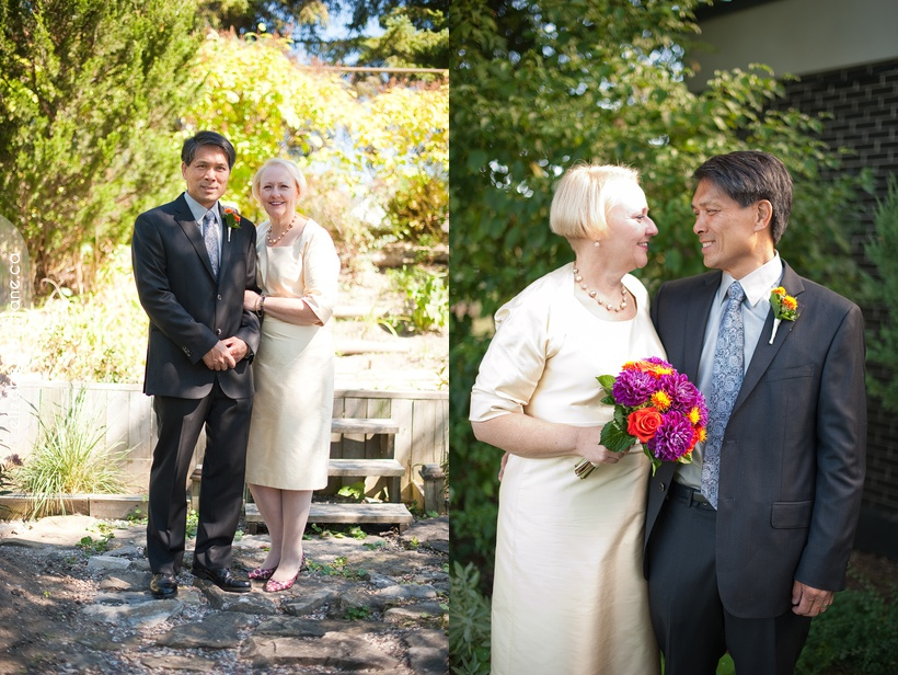 Ottawa wedding photographer elizabethandjane josee darrel 11
