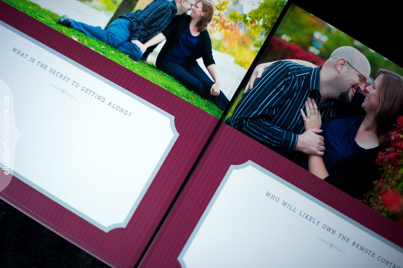Ottawa engagement photography elizabethandjane laura sean product 11