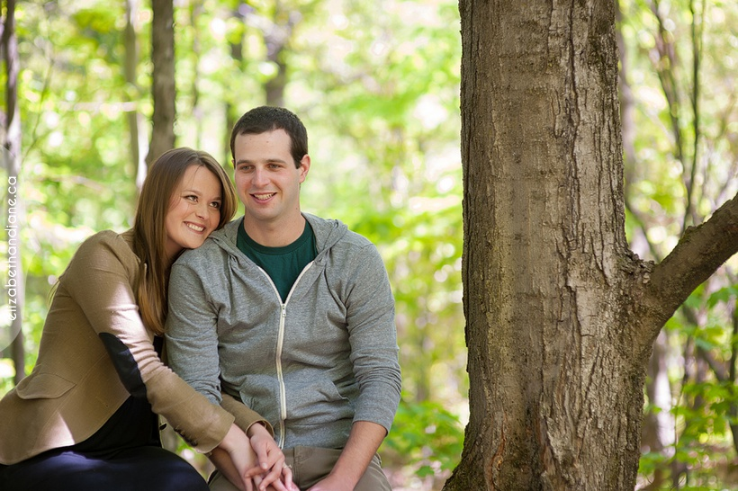 Ottawa engagement photography elizabethandjane barbara chris engagement 05