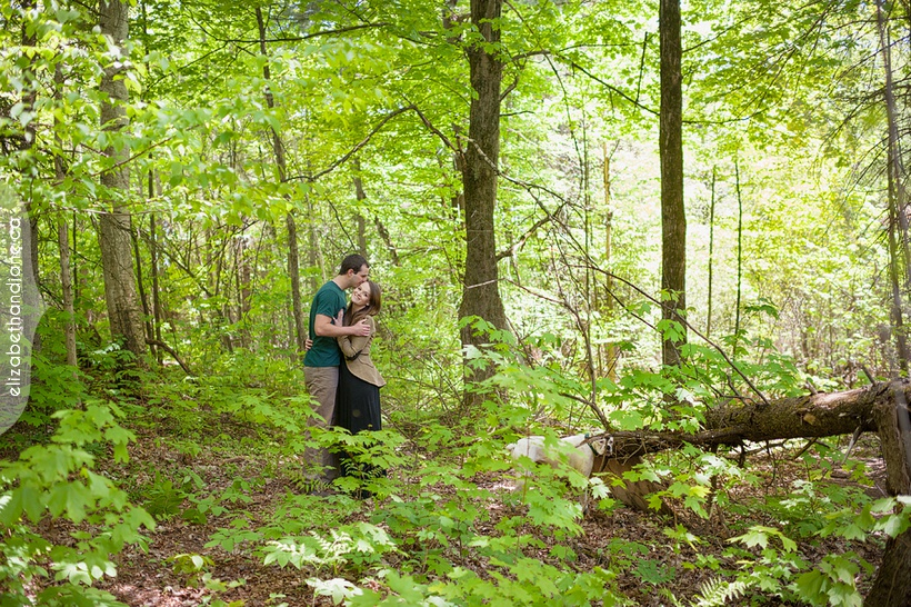 Ottawa engagement photography elizabethandjane barbara chris engagement 14