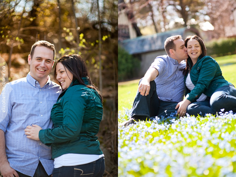 Ottawa engagement photography elizabethandjane melanie curtis engagement 09
