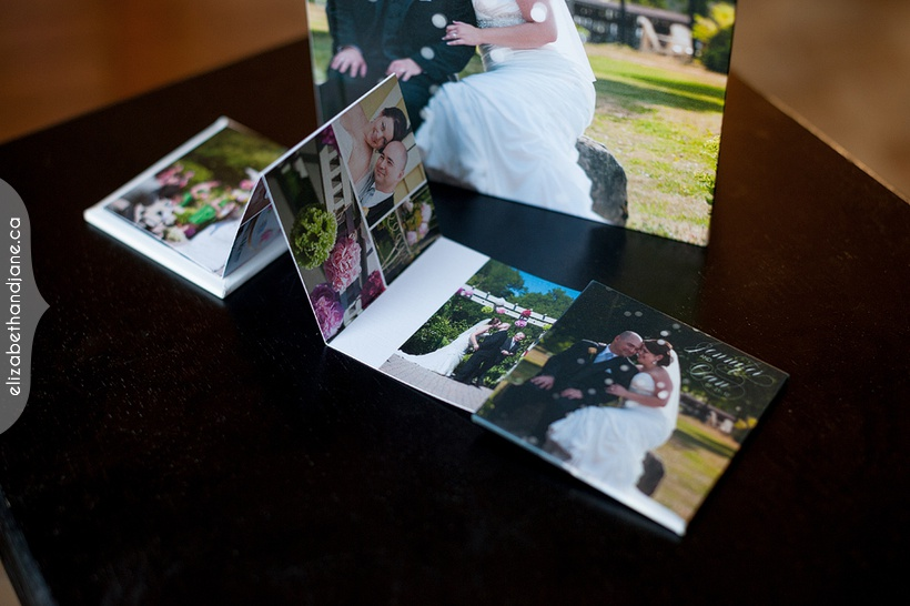 Ottawa wedding photography elizabethandjane jen dan product 01