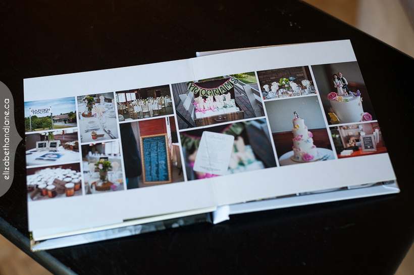 Ottawa wedding photography elizabethandjane jen dan product 04