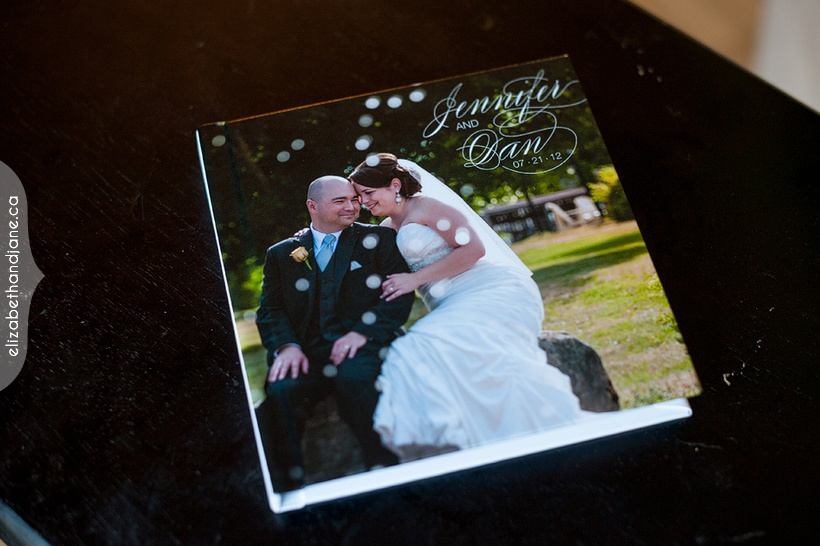 Ottawa wedding photography elizabethandjane jen dan product 05