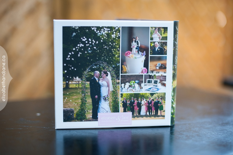 Ottawa wedding photography elizabethandjane jen dan product 14