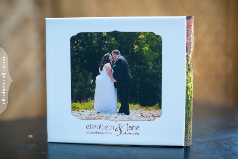 Ottawa wedding photography elizabethandjane erin kevin product 06
