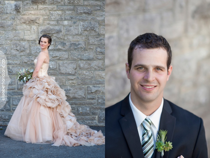 Ottawa wedding photography elizabethandjane barbara chris 06
