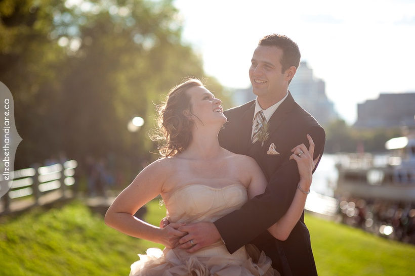 Ottawa wedding photography elizabethandjane barbara chris 07