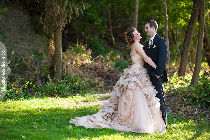Ottawa wedding photography elizabethandjane barbara chris 08