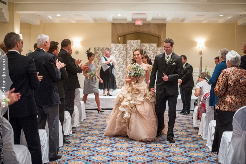 Ottawa wedding photography elizabethandjane barbara chris 14