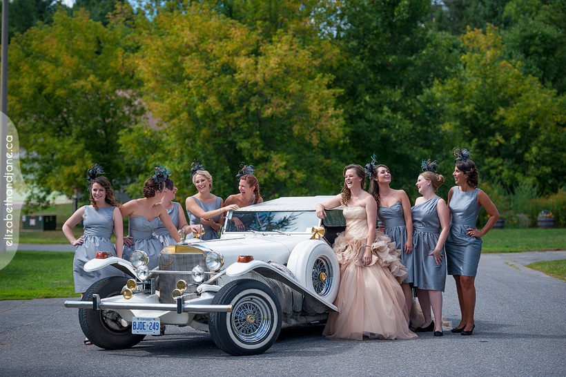 Ottawa wedding photography elizabethandjane barbara chris 17