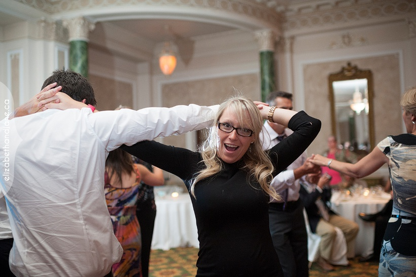 Ottawa wedding photography elizabethandjane barbara chris 30