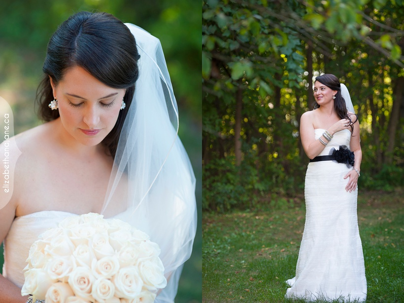Ottawa wedding photography elizabethandjane heather dave 04