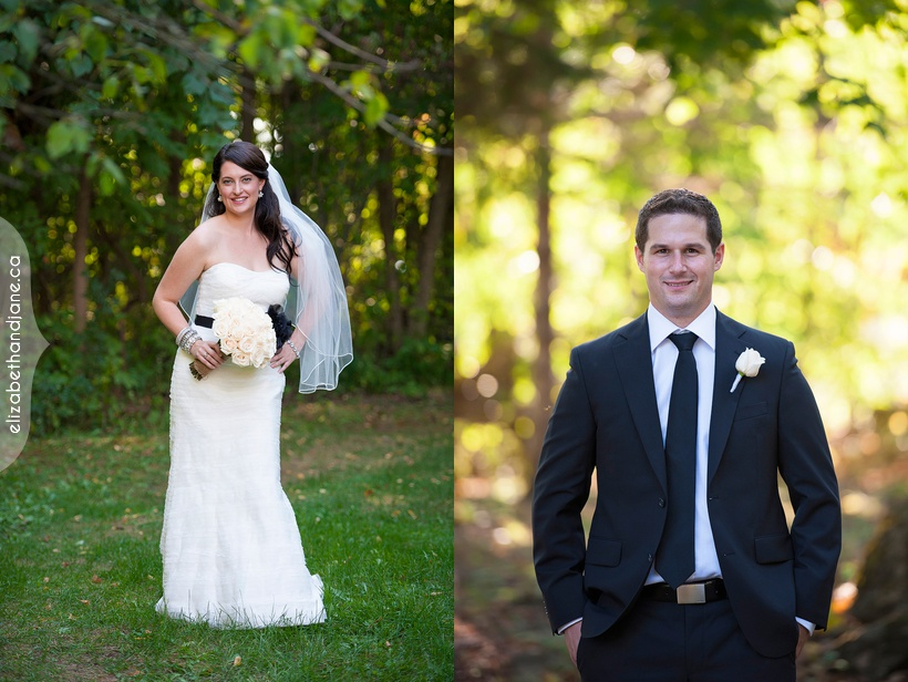 Ottawa wedding photography elizabethandjane heather dave 05