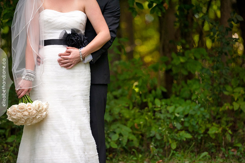 Ottawa wedding photography elizabethandjane heather dave 08