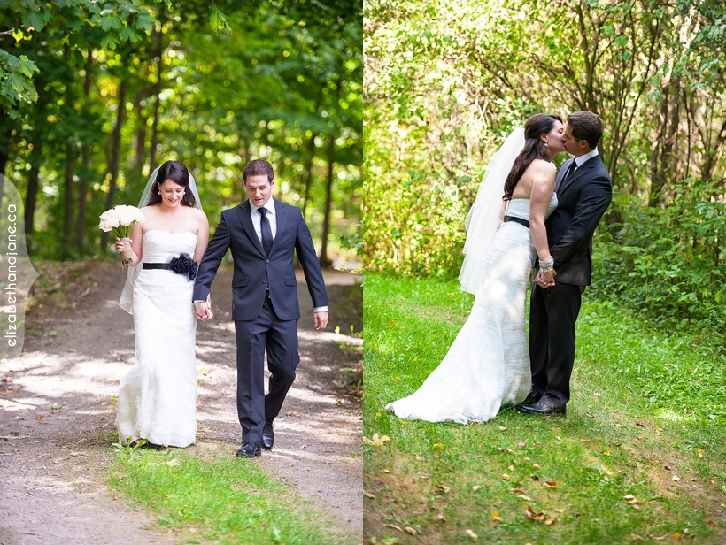 Ottawa wedding photography elizabethandjane heather dave 09