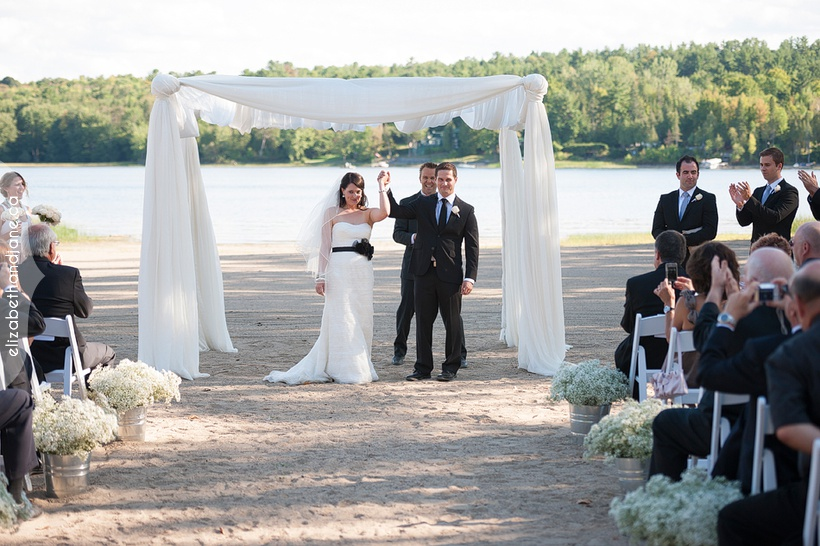 Ottawa wedding photography elizabethandjane heather dave 20