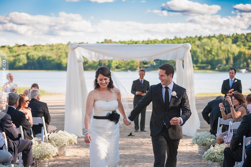 Ottawa wedding photography elizabethandjane heather dave 21