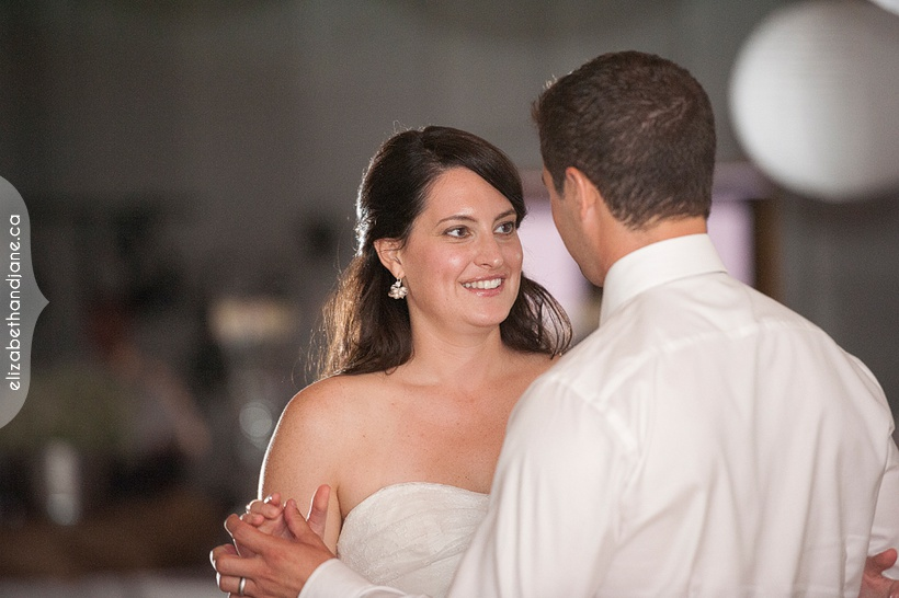 Ottawa wedding photography elizabethandjane heather dave 25