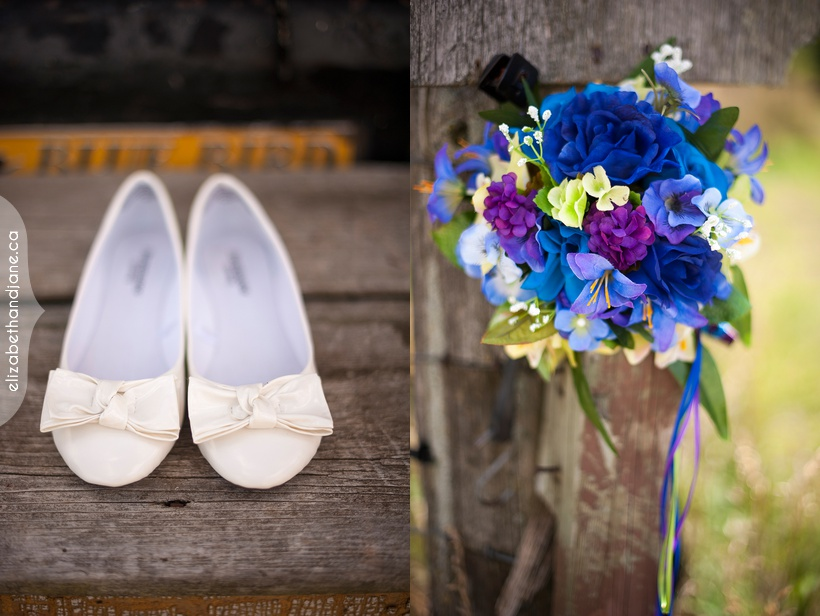 Ottawa wedding photography elizabethandjane sharla allan 01