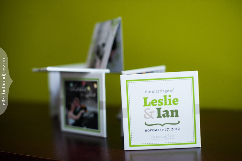 LeslieIan weddingproducts 03