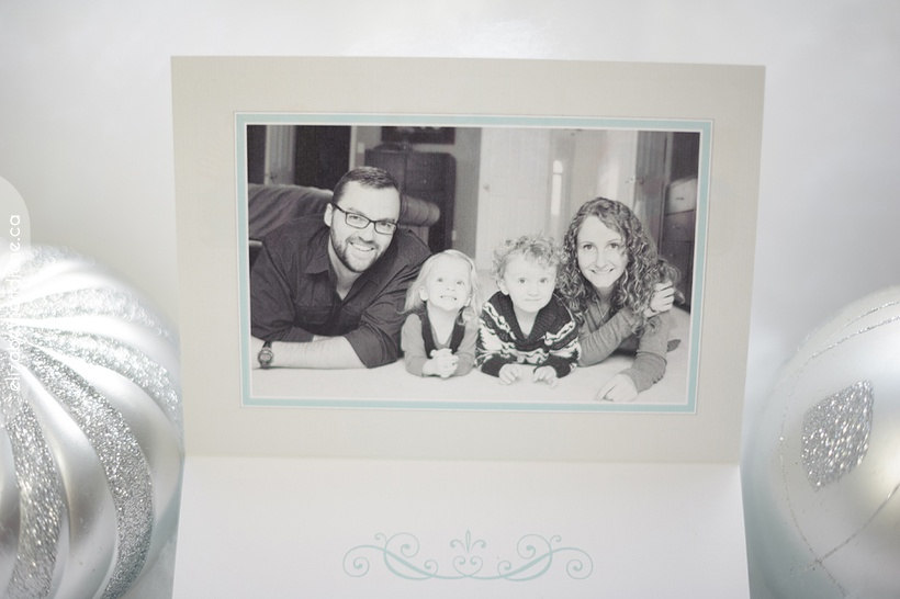 Ursu Family Mini Session Products photographed in Ottawa by Liz Bradley of elizabeth&jane photography
