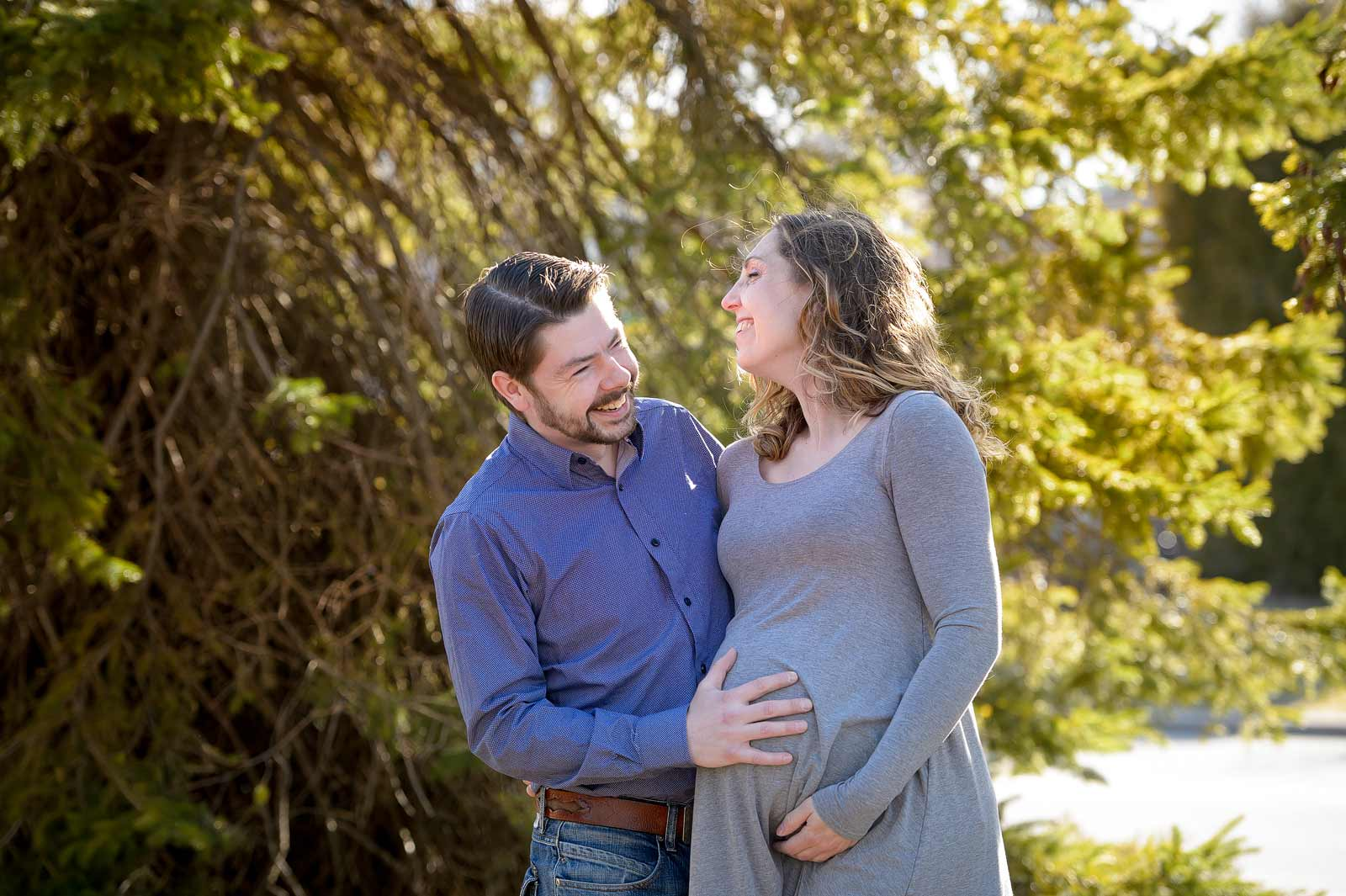 Adrienne-Sean-Maternity-068
