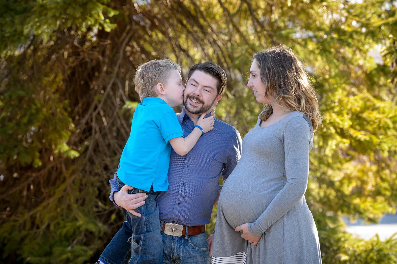 Adrienne-Sean-Maternity-071