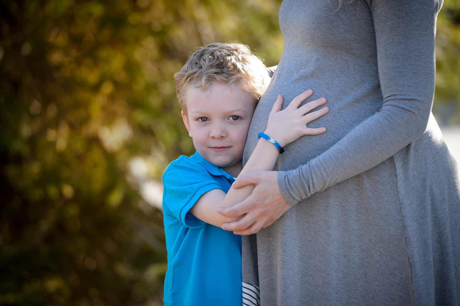 Adrienne-Sean-Maternity-072