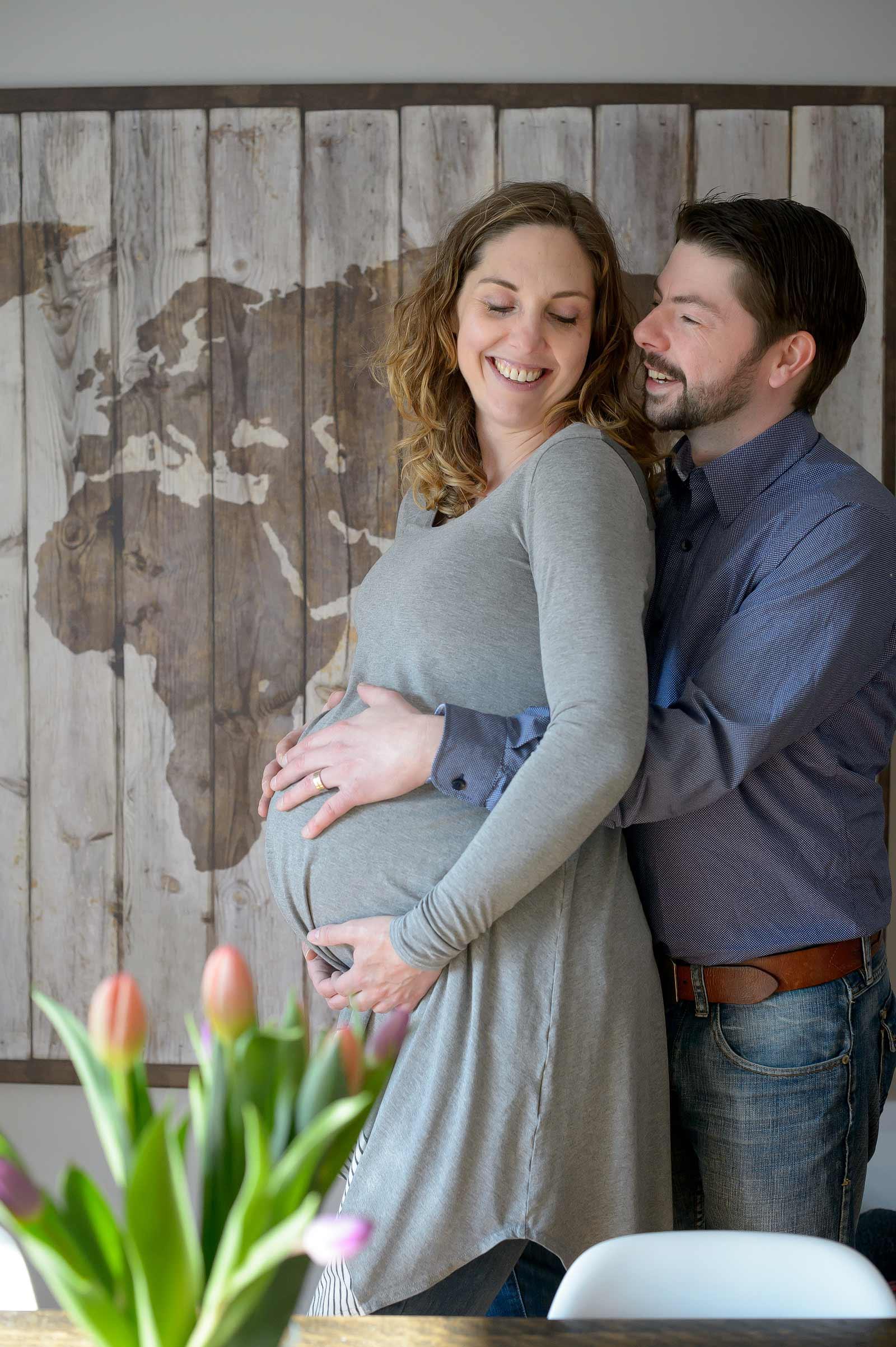 Adrienne-Sean-Maternity-079