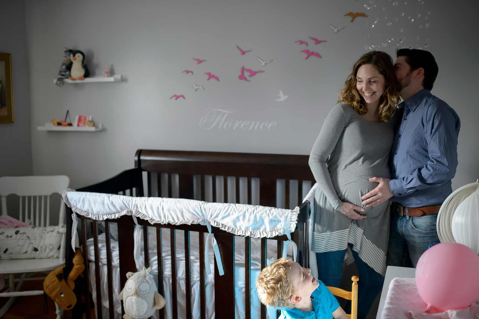 Adrienne-Sean-Maternity-092