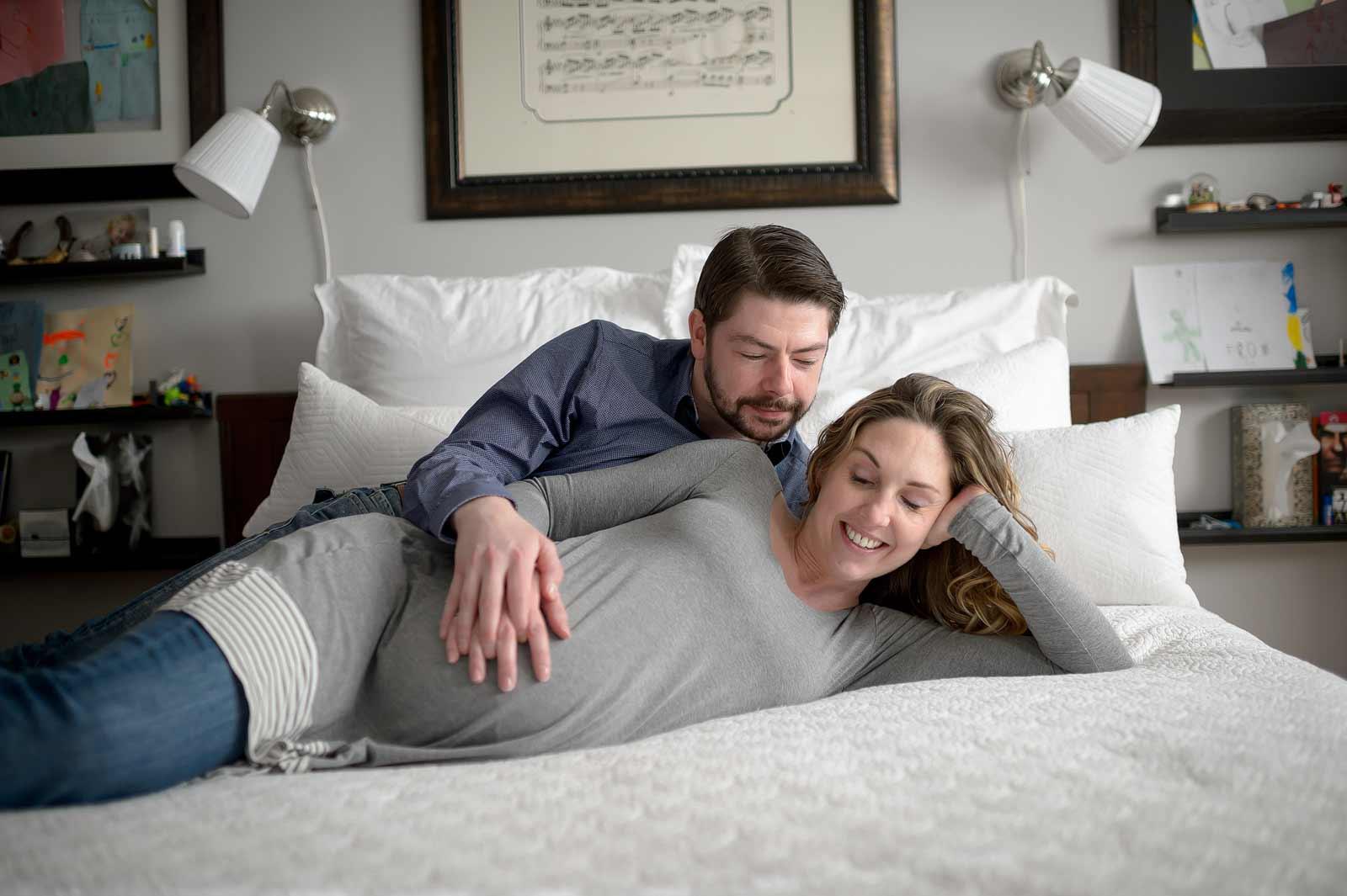 Adrienne-Sean-Maternity-096