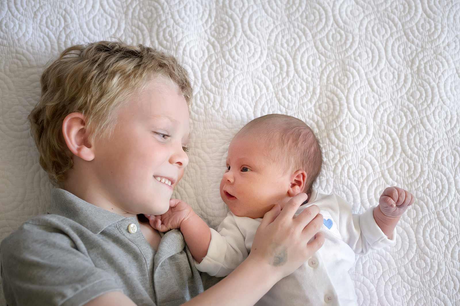 Florence-newborn-077