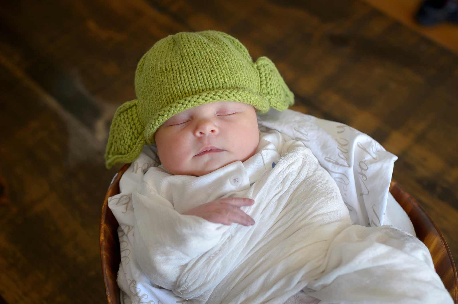 Florence-newborn-124