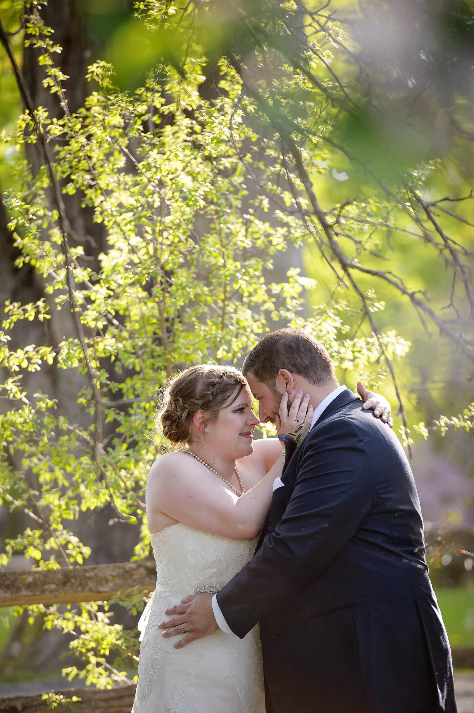 LaurenMike-Wedding-BrideGroomPortraits-24