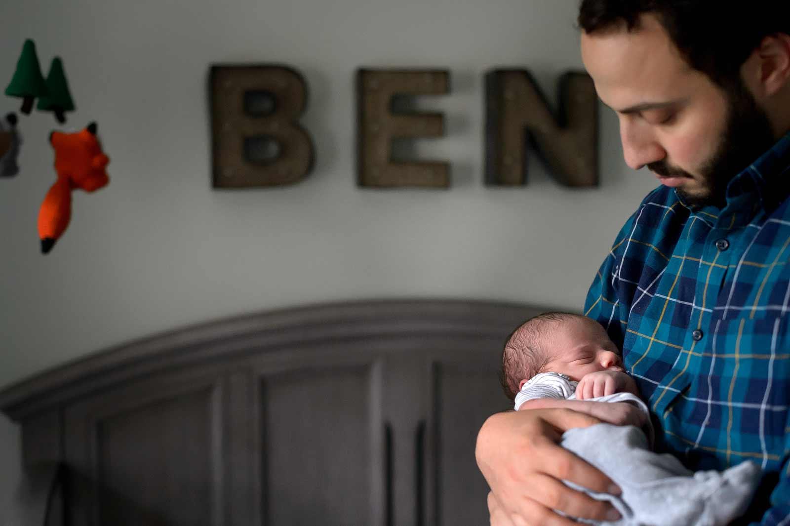 Newborn-Ben-043