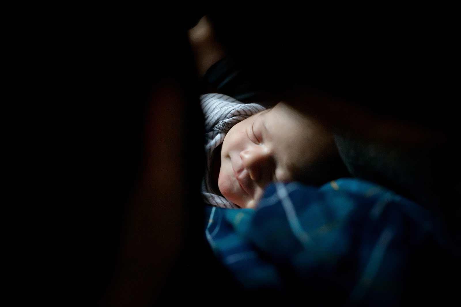 Newborn-Ben-050