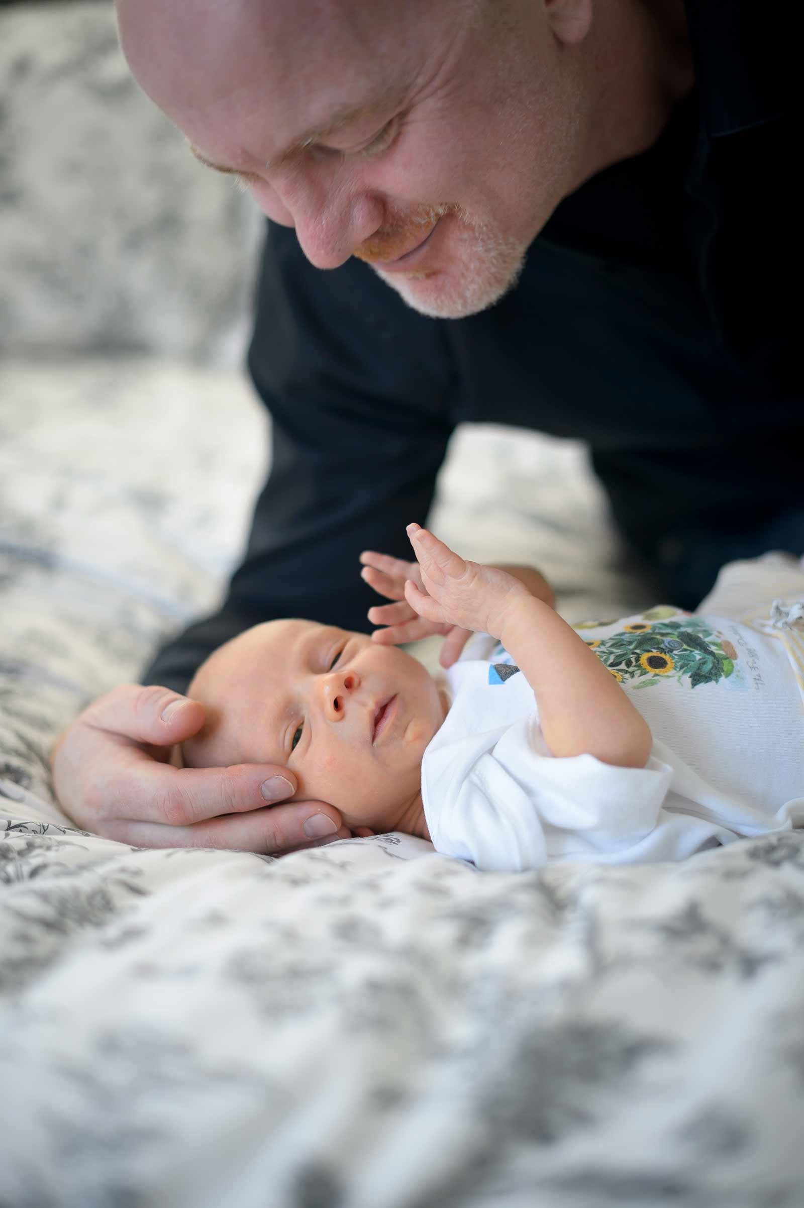 Newborn-Ronan-074