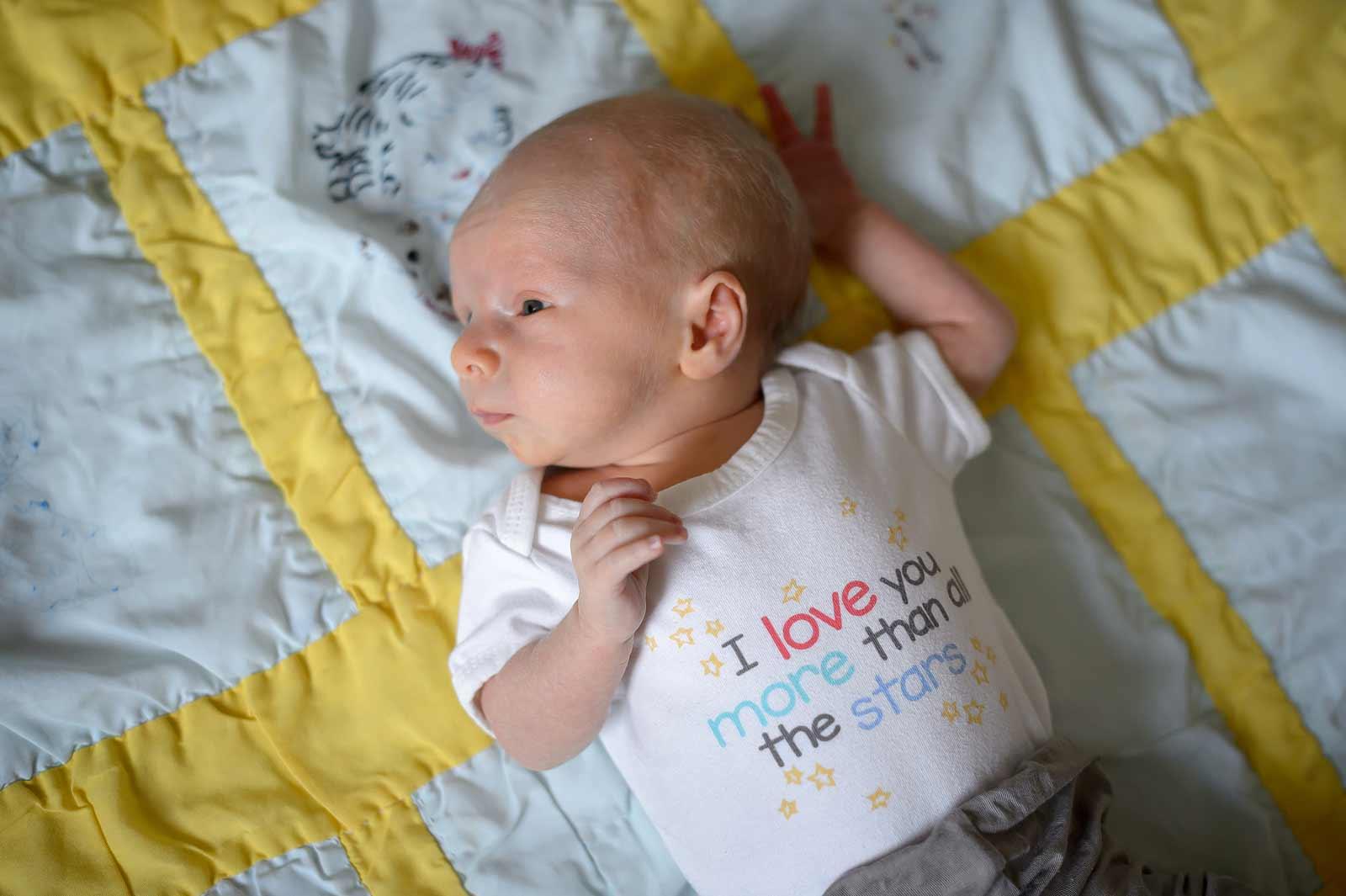 Newborn-Ronan-104