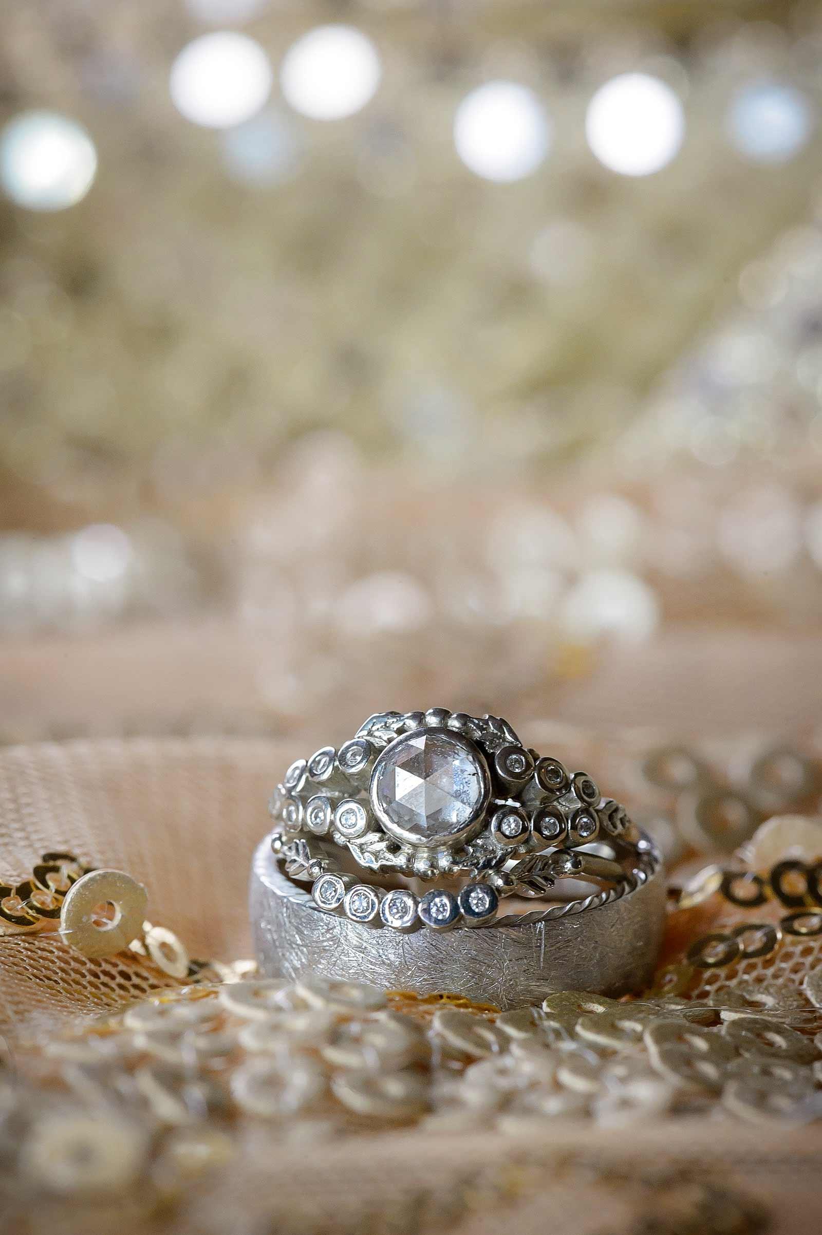 SaraChris-Wedding-PhotogFaves-008