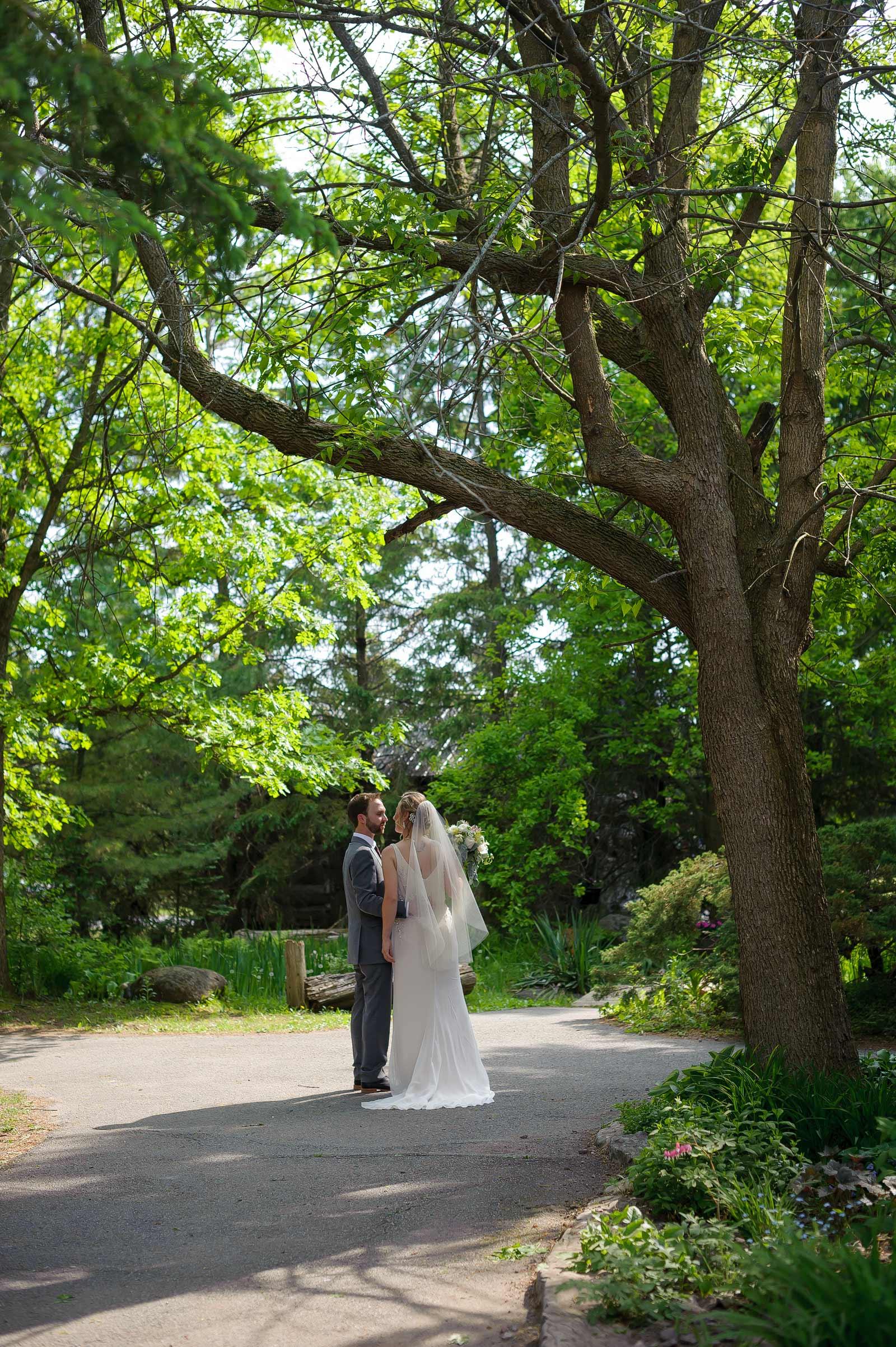 SaraChris-Wedding-PhotogFaves-105